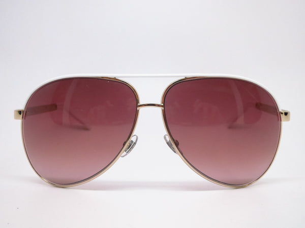 f89d86edba Gucci GG 1827 GG1827 S Gold BNCYU Sunglasses - Eye Heart Shades