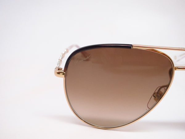 Gucci GG 4276/N/S J5G/CC Gold Sunglasses - Eye Heart Shades - Gucci - Sunglasses - 4