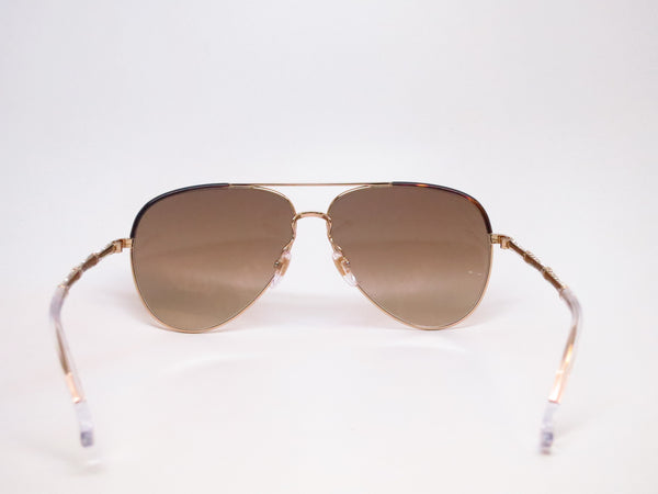 Gucci GG 4276/N/S J5G/CC Gold Sunglasses - Eye Heart Shades - Gucci - Sunglasses - 7