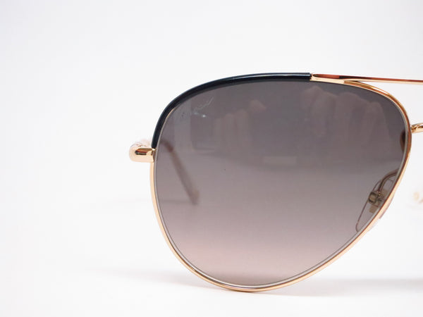 Gucci GG 4276 J5G/DX Gold Sunglasses - Eye Heart Shades - Gucci - Sunglasses - 4