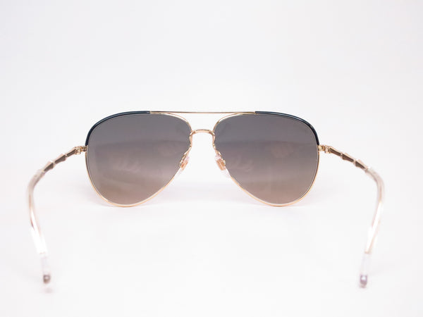 Gucci GG 4276 J5G/DX Gold Sunglasses - Eye Heart Shades - Gucci - Sunglasses - 7