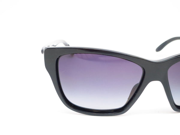 Oakley Hold On OO9298-06 Polished Black Polarized Sunglasses - Eye Heart Shades - Oakley - Sunglasses - 4