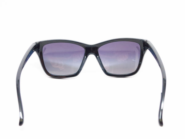 Oakley Hold On OO9298-06 Polished Black Polarized Sunglasses - Eye Heart Shades - Oakley - Sunglasses - 7