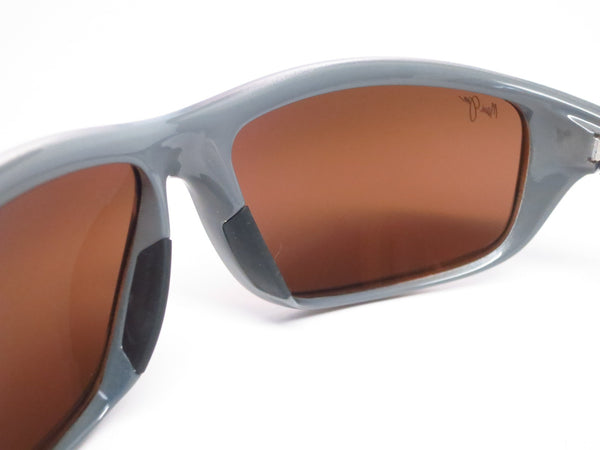 Maui Jim Spartan Reef MJ H278-03F Marlin Polarized Sunglasses - Eye Heart Shades - Maui Jim - Sunglasses - 8