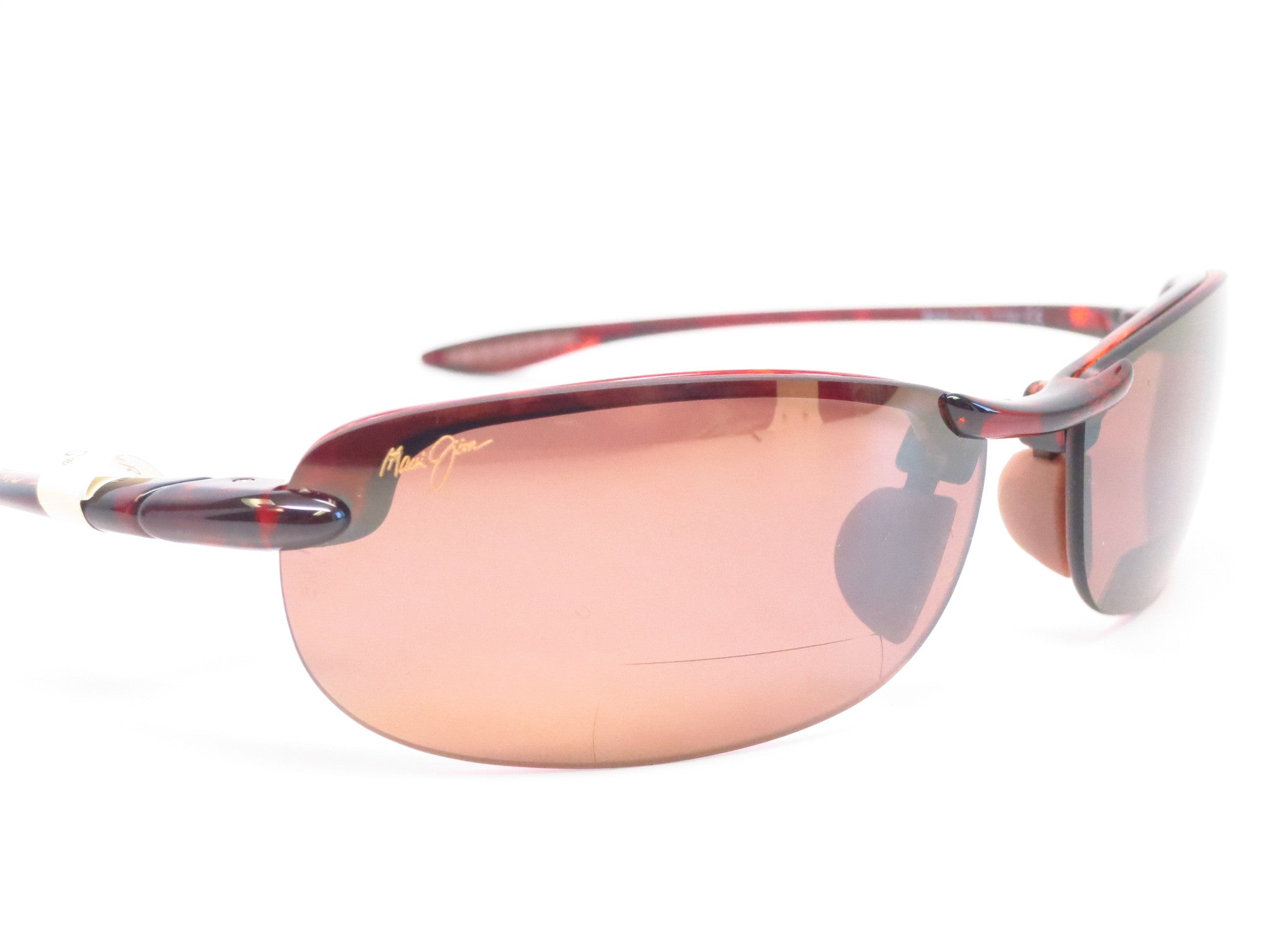 0a34890c69 Ray Ban Bifocal Reading Sunglasses « Heritage Malta