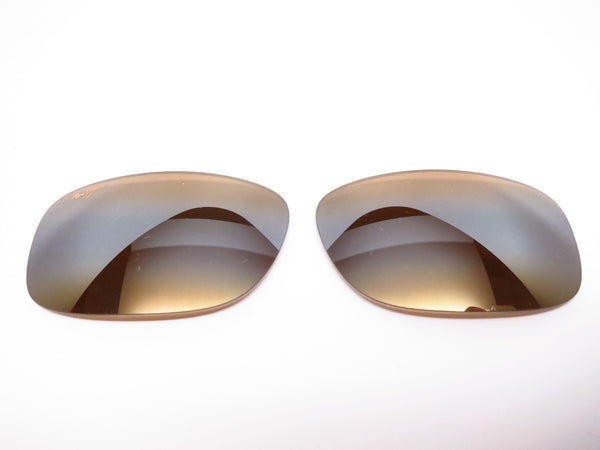 Maui Jim Bamboo Forest MJ415 Sunglass Replacement Lenses - Eye Heart Shades - Maui Jim - Replacement Lenses