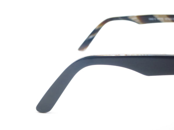 Maui Jim Hang Ten 10 MJ 296-02F Gunmetal Polarized Sunglasses - Eye Heart Shades - Maui Jim - Sunglasses - 8