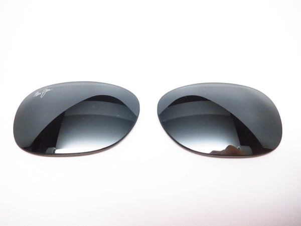 Maui Jim Kuiaha Bay MJ286 Sunglass Replacement Lenses - Eye Heart Shades - Maui Jim - Replacement Lenses