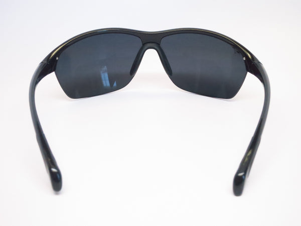 Maui Jim Middles MJ 428-02E Black Gold Polarized Sunglasses - Eye Heart Shades - Maui Jim - Sunglasses - 10