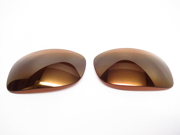Maui Jim Peahi MJ202 Sunglass Replacement Lenses - Eye Heart Shades - Maui Jim - Replacement Lenses