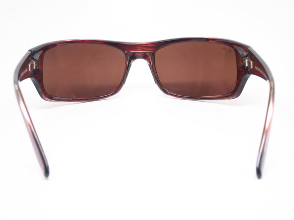 Maui Jim Peahi MJ 202-10 BurgundyTortoise Polarized Sunglasses - Eye Heart Shades - Maui Jim - Sunglasses - 9