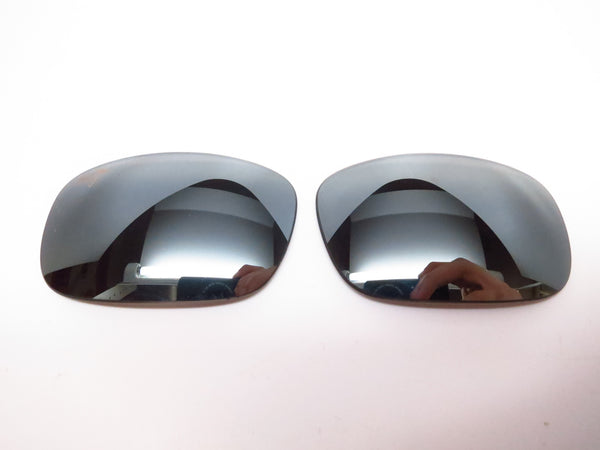 Maui Jim Stingray MJ103 Sunglass Replacement Lenses - Eye Heart Shades - Maui Jim - Replacement Lenses