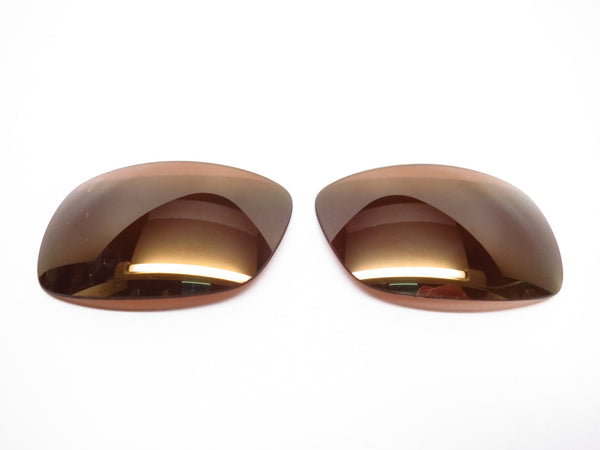 Maui Jim World Cup MJ266 Sunglass Replacement Lenses - Eye Heart Shades - Maui Jim - Replacement Lenses - 1