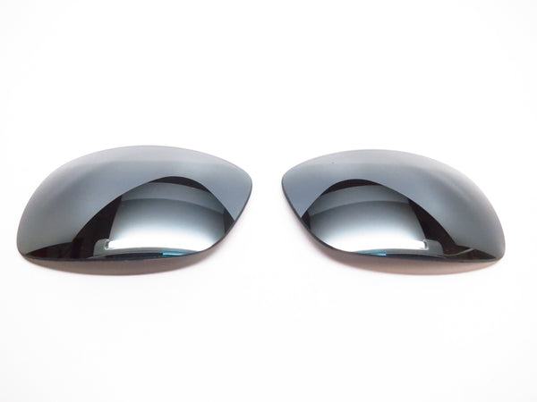 Maui Jim World Cup MJ266 Sunglass Replacement Lenses - Eye Heart Shades - Maui Jim - Replacement Lenses - 2