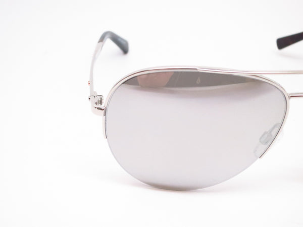 Michael Kors MK 1001 Gramercy 1001/45 Silver Sunglasses - Eye Heart Shades - Michael Kors - Sunglasses - 4