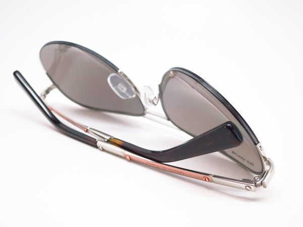 Michael Kors MK 1001 Gramercy 1001/45 Silver Sunglasses - Eye Heart Shades - Michael Kors - Sunglasses - 8