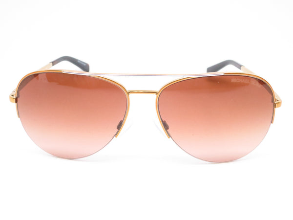 Michael Kors MK 1001 Gramercy 1019/14 Gold/Silver Sunglasses - Eye Heart Shades - Michael Kors - Sunglasses - 2