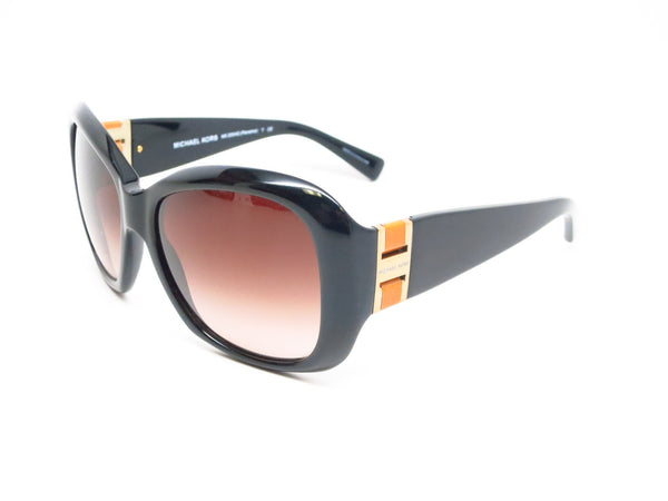 7cad341236 Michael Kors MK 2004Q Panama 3005 13 Black Sunglasses - Eye Heart Shades -  Michael