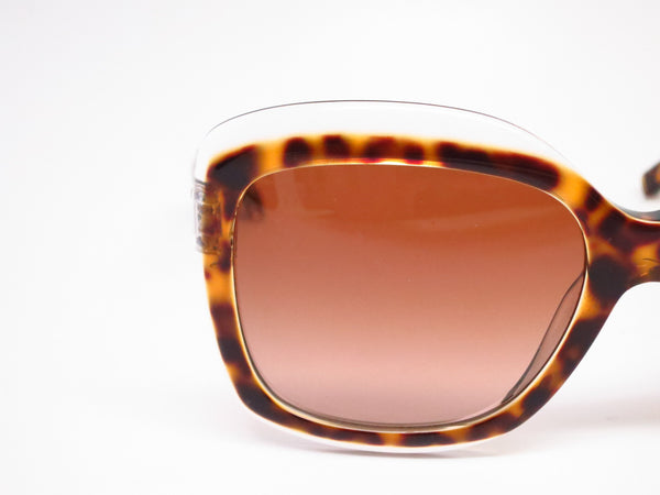Michael Kors MK 2007 Key West 3034/13 Tortoise/Crystal Sunglasses - Eye Heart Shades - Michael Kors - Sunglasses - 4