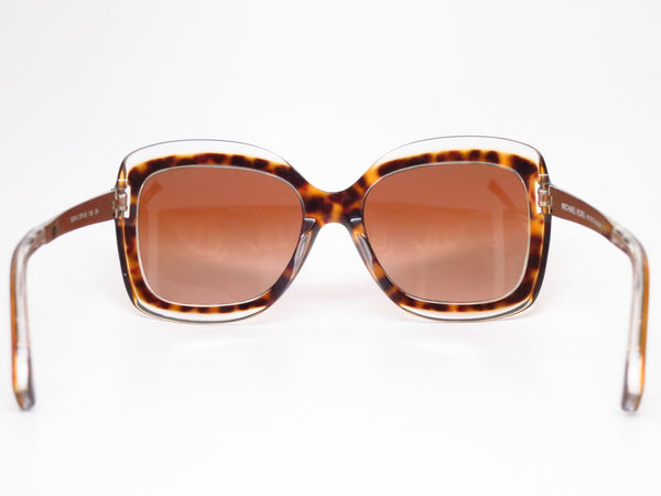 Michael Kors MK 2007 Key West 3034/13 Tortoise/Crystal Sunglasses - Eye Heart Shades - Michael Kors - Sunglasses - 6