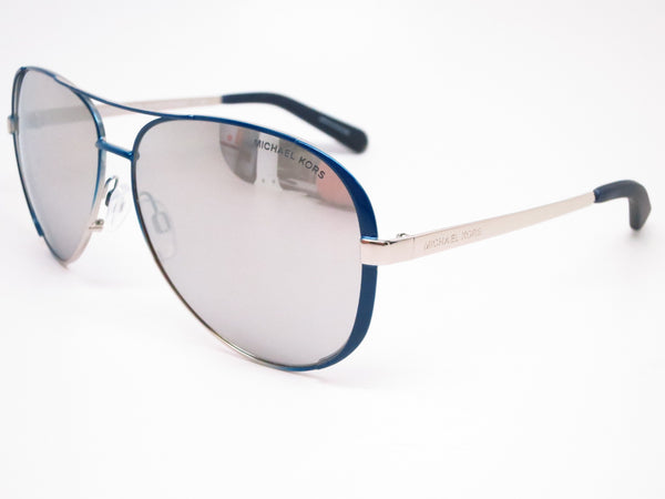 a62a345e1f31 Buy michael kors gstaad sunglasses > OFF59% Discounted