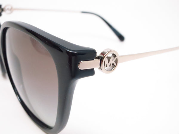 Michael Kors MK 6006 Marrakesh 3005/11 Black Sunglasses - Eye Heart Shades - Michael Kors - Sunglasses - 3