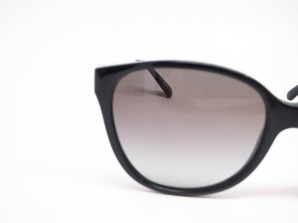 Michael Kors MK 6006 Marrakesh 3005/11 Black Sunglasses - Eye Heart Shades - Michael Kors - Sunglasses - 4
