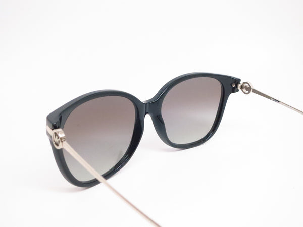 Michael Kors MK 6006 Marrakesh 3005/11 Black Sunglasses - Eye Heart Shades - Michael Kors - Sunglasses - 6