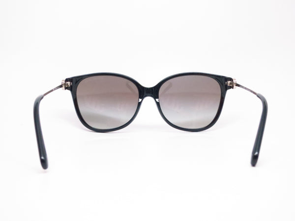 Michael Kors MK 6006 Marrakesh 3005/11 Black Sunglasses - Eye Heart Shades - Michael Kors - Sunglasses - 7