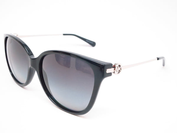 Michael Kors MK 6006 Marrakesh 3005/T3 Black Polarized Sunglasses - Eye Heart Shades - Michael Kors - Sunglasses - 1