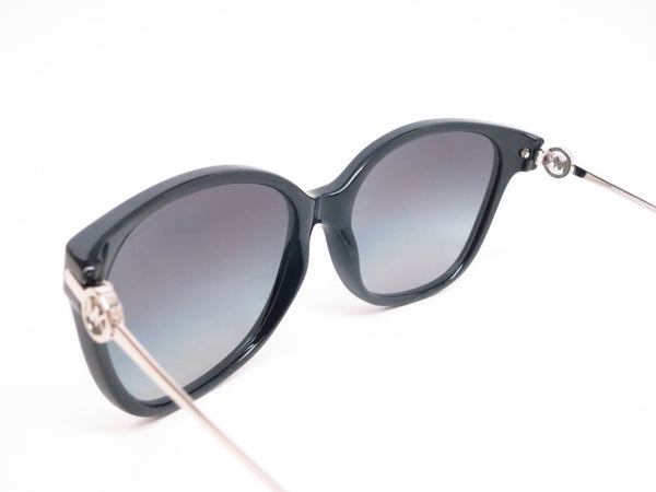 Michael Kors MK 6006 Marrakesh 3005/T3 Black Polarized Sunglasses - Eye Heart Shades - Michael Kors - Sunglasses - 6