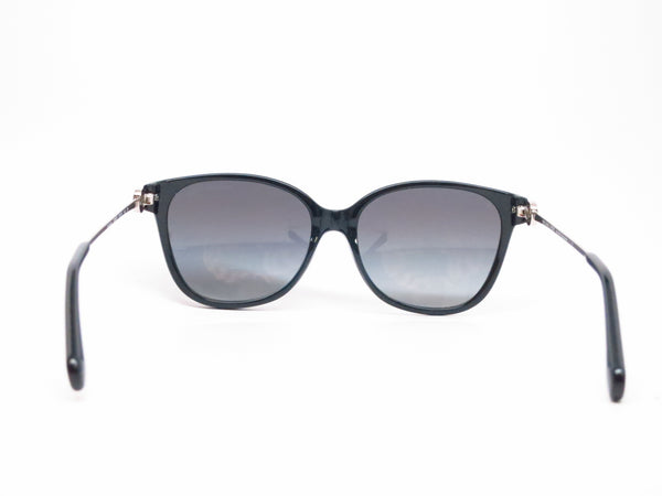 Michael Kors MK 6006 Marrakesh 3005/T3 Black Polarized Sunglasses - Eye Heart Shades - Michael Kors - Sunglasses - 7