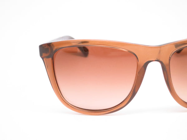 Michael Kors MK 6009 Algarve 3011/13 Milky Brown Snake Sunglasses - Eye Heart Shades - Michael Kors - Sunglasses - 4