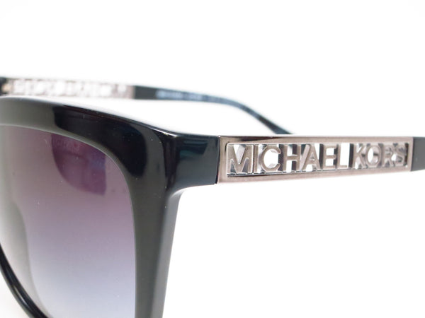 Michael Kors MK 6010 Benidorm 3005/11 Black Sunglasses - Eye Heart Shades - Michael Kors - Sunglasses - 3
