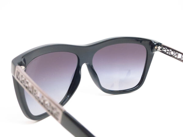 Michael Kors MK 6010 Benidorm 3005/11 Black Sunglasses - Eye Heart Shades - Michael Kors - Sunglasses - 6