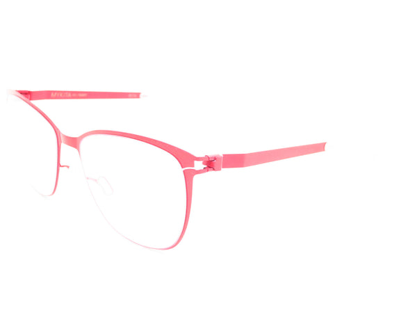 Mykita Doro No.1 Doro 204 Real Red Eyeglasses - Eye Heart Shades - Mykita - Eyeglasses - 1
