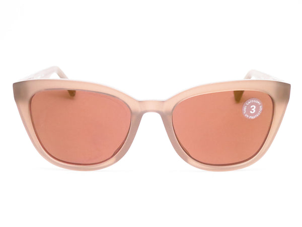 Mykita Mulberry Decades Sun 303 Matte Taupe Sunglasses - Eye Heart Shades - Mykita - Sunglasses - 2