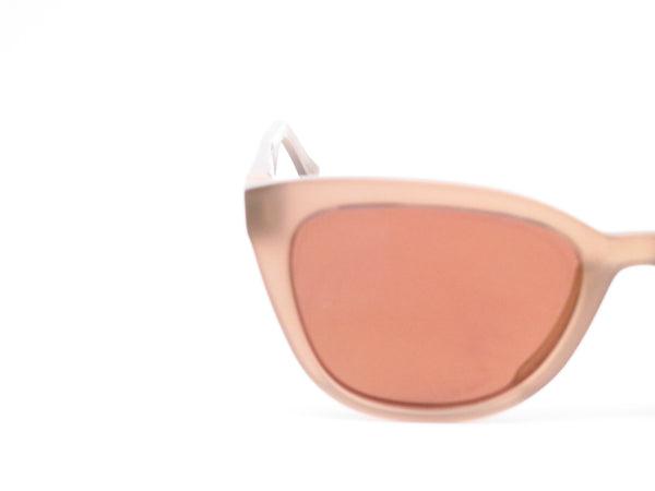 Mykita Mulberry Decades Sun 303 Matte Taupe Sunglasses - Eye Heart Shades - Mykita - Sunglasses - 4