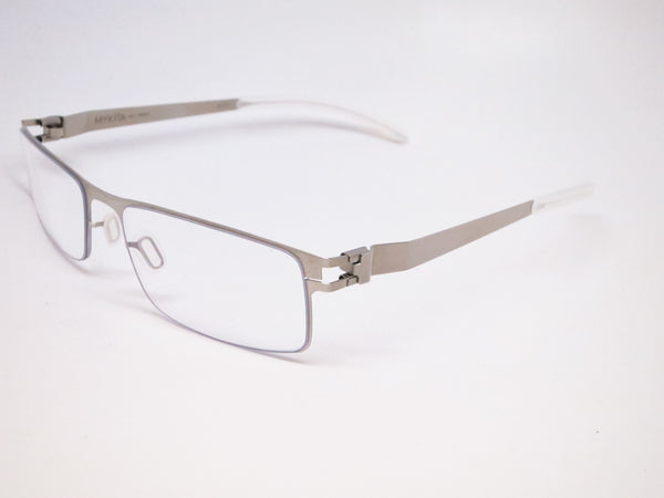 Mykita Nigel No.1 009 Pearl Eyeglasses - Eye Heart Shades - Mykita - Eyeglasses - 1