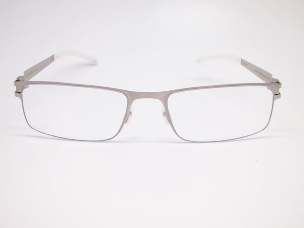 Mykita Nigel No.1 009 Pearl Eyeglasses - Eye Heart Shades - Mykita - Eyeglasses - 2