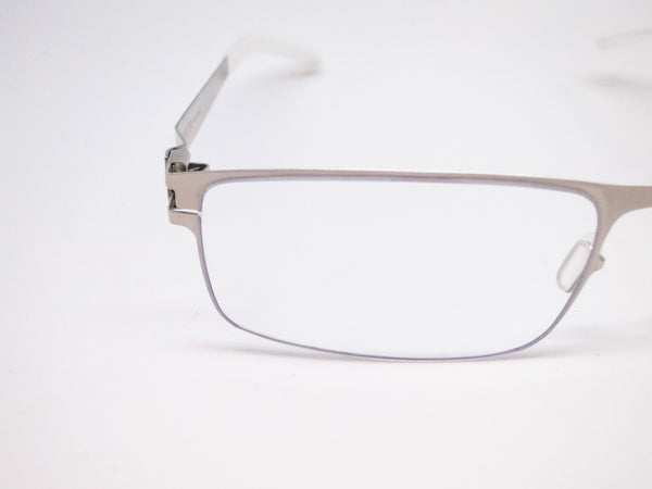 Mykita Nigel No.1 009 Pearl Eyeglasses - Eye Heart Shades - Mykita - Eyeglasses - 4