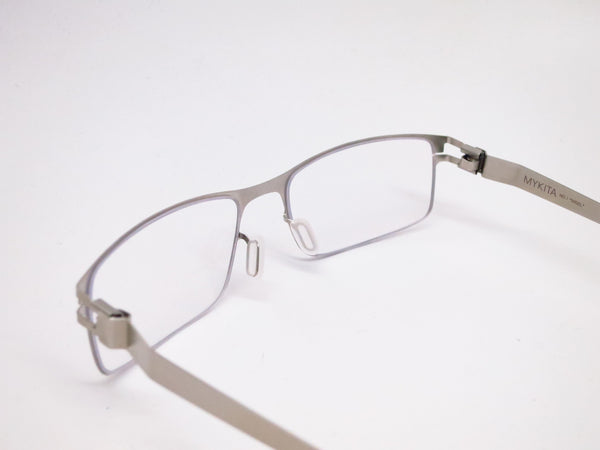 Mykita Nigel No.1 009 Pearl Eyeglasses - Eye Heart Shades - Mykita - Eyeglasses - 6