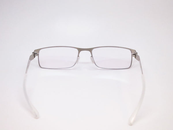 Mykita Nigel No.1 009 Pearl Eyeglasses - Eye Heart Shades - Mykita - Eyeglasses - 7