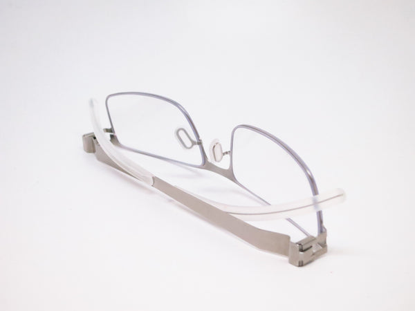 Mykita Nigel No.1 009 Pearl Eyeglasses - Eye Heart Shades - Mykita - Eyeglasses - 8