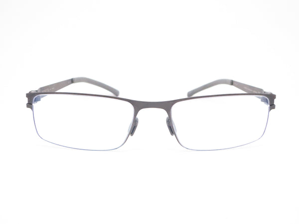 Mykita No.1 Nigel 012 Graphite Eyeglasses - Eye Heart Shades - Mykita - Eyeglasses - 2