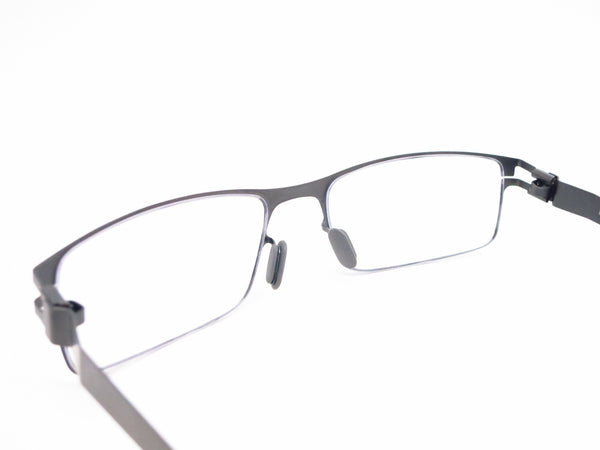 Mykita No.1 Nigel 012 Graphite Eyeglasses - Eye Heart Shades - Mykita - Eyeglasses - 6