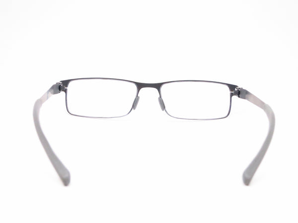 Mykita No.1 Nigel 012 Graphite Eyeglasses - Eye Heart Shades - Mykita - Eyeglasses - 7