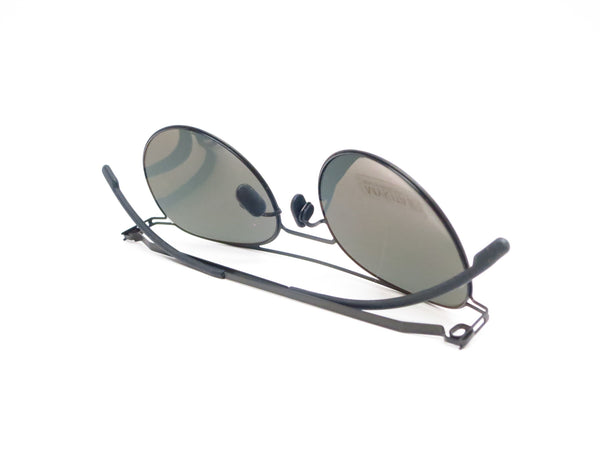 Mykita Lite Sun Taulant 002 Black w/Grey Sunglasses - Eye Heart Shades - Mykita - Sunglasses - 8