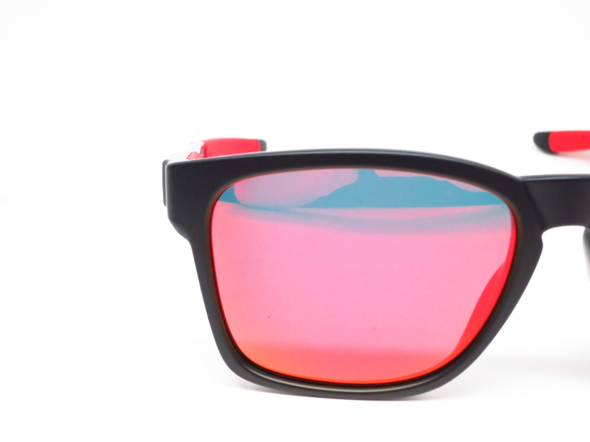 How To Clean My Oakley Sunglasses