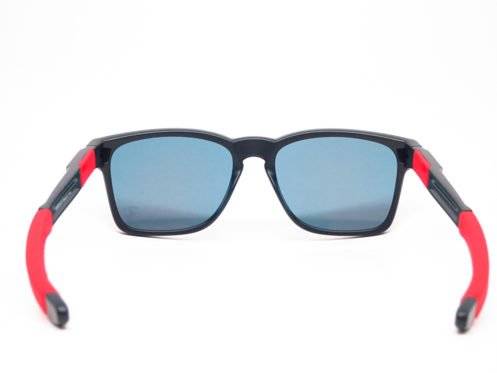 a10e8ee3f1 Oakley Online One Day Sale « Heritage Malta